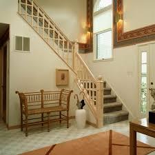 treppen verschã nern chestha design landhausstil treppe