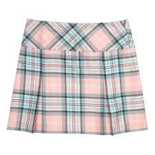diana princess of wales memorial rose tartan billie skirt