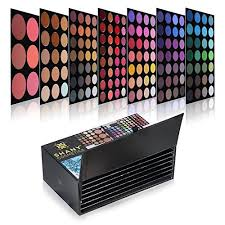 makeup kits for makeup artists professional makeup artist kit