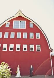 Red Barn Santa Ynez 98 Best Barn Weddings Images On Pinterest Barn Weddings Wedding