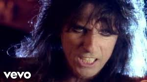 Build Your House On The Rock Meaning Alice Cooper House Of Fire Youtube