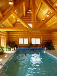Cottages To Rent With Swimming Pools by 2687 Best Swimming Pool Homesthetics Images On Pinterest Pool