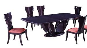Dining Room Furniture Usa Global Furniture Usa Careers Catalog United Reviews Dining