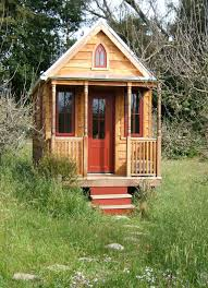 Tumbleweed Homes Interior Modren Smallest Tiny House With Design Ideas