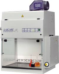 Class 2 Microbiological Safety Cabinet Safety Cabinets Microbiological Safety Cabinets From Eurodyne