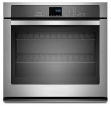 Toaster Oven Repair Oven Range Repair Lords Appliance Repair Same Day Service