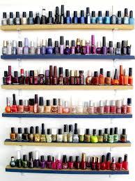 flame retardant chemical in nail polish may make manicures toxic