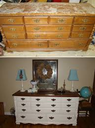 Light Colored Bedroom Furniture by 8 Best Hand Painted Furniture I Love Images On Pinterest Hand