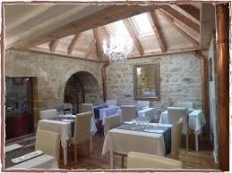 restaurant cuisine traditionnelle restaurant cuisine traditionnelle à céré 46 dans le lot