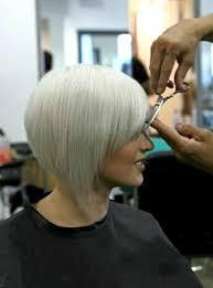 haircuts for white hair 25 short bob haircuts short hairstyles 2016 2017 most
