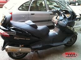 2009 suzuki burgman 650 moto zombdrive com