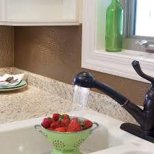 Best  Backsplash Panels Ideas Only On Pinterest Tin Tile - Backsplash panel