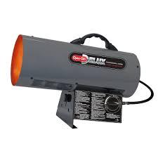 Fire Sense Hammer Tone Bronze Commercial Patio Heater by Best Indoor U0026 Outdoor Propane Heaters Reviews Findingtop Com