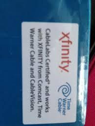 tp link docsis 3 0 cable modem tc 7610 walmart com