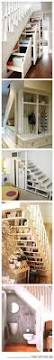 best 25 stair storage ideas on pinterest staircase storage