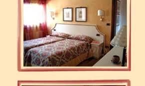 venise chambre d hote casa gottardi chambre d hote venise comune di venezia 027042