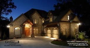 luxury custom home plans custom house plans with photos