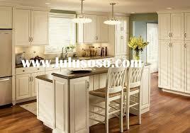 wholesale kitchen cabinets indiana home interior ekterior ideas