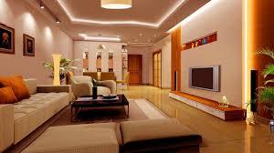 interior home decorating ideas beautiful modern interior design ideas best home decorating