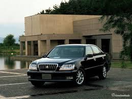 toyota celsior 1999 toyota crown majesta iii s170 modifications carspecsguru com