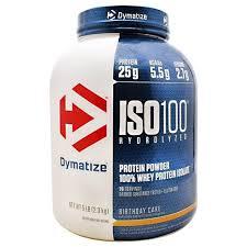 dymatize iso 100 u2013 smart nutrition