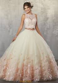 coral pink quinceanera dresses quintessential quinceanera dresses boutique