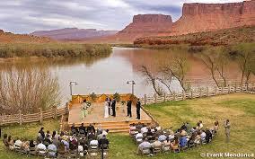 Wedding Venues Colorado Best Outdoor Wedding Venues Colorado U2013 The Best Wedding Traditions