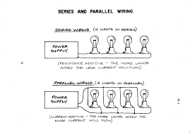 series wiring lights for in diagram gooddy org
