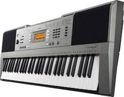 piano keyboard reviews and buying guide yamaha psr e353 review digital piano review guide