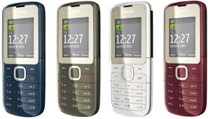microsoft themes for nokia c2 01 nokia mobiles c2 01 c2 00 c1 01 c1 00 review and price