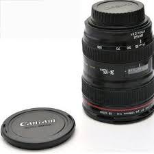 Cool Coffee Mugs Camera Lens Coffee Mug U2013 99 Smokin Deals