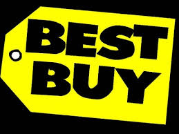 best appliance deals black friday black friday 2014 best buy electronics best buy appliances u0026 best