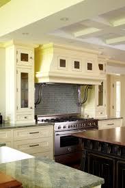 kitchen in north salem new york studio rai architects