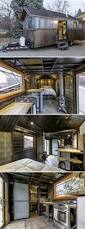 Tiny Home Colorado by 82 Best Tiny House Dreaming Images On Pinterest Tiny Living