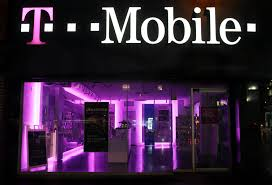 T Mobile Service Map T Mobile Has The Quickest And Most Unwavering Mobile Data In The