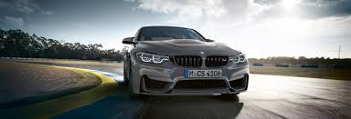 first bmw m3 presenting the first ever bmw m3 cs runs 7 38 nurburgring lap time