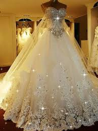 big wedding dresses gown wedding dresses with sweetheart neckline search