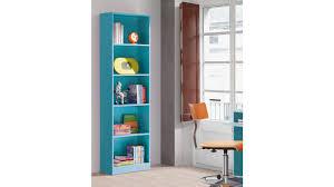 Libreria Cubi Ikea by Librerie E Credenze