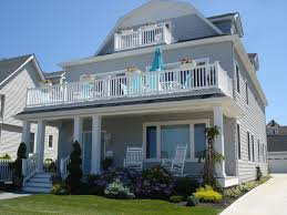 coyle modular homes new home constructed in greenwich ct coyl