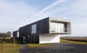 multi level homes multi level house plan in