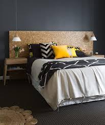 deco chambre jaune et gris chambre jaune et gris idées et inspiration déco clem around