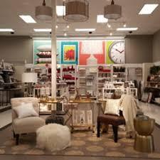 target black friday floor layout target 324 photos u0026 156 reviews department stores 1601