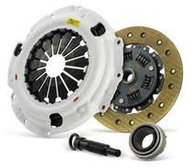 97 honda civic clutch replacement clutch kits for honda civic at andy s auto sport