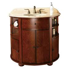 Bathroom Vanity Countertops Ideas Bathroom Vanity Ideas For Bathrooms Architecture Designs Cabinet