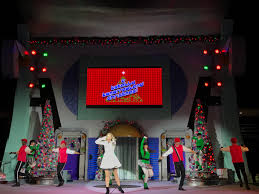 overview of the 2016 mickey u0027s very merry christmas party