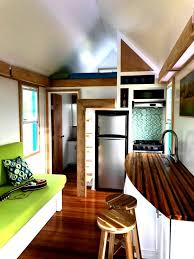 tiny house big living 100 tiny house builders oregon houses that help veterans