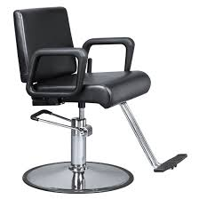 Hair Chair Nice Ideas Hair Salon Chairs 1000 Images About Styling Chairs On