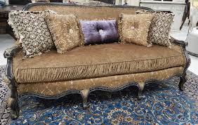 arabian accent chairs 22