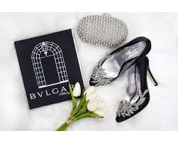 wedding shoes qvb wedding shoes panache bridal shoes sydney melbourne brisbane