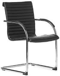 guest meeting room chairs auckland wellington christchurch nz